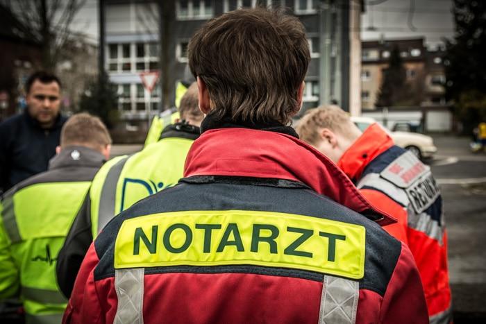 sanitätsdienst-rosenmontag-image-5