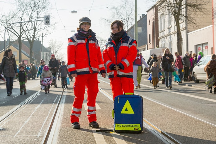 sanitätsdienst-rosenmontag-image-2