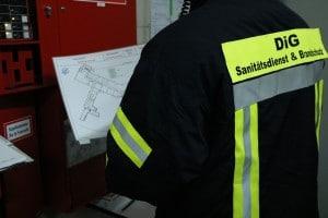 brandsicherheitswache_dig