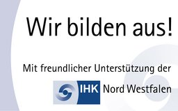 IHK Ausbildungsbetrieb DiG GmbH