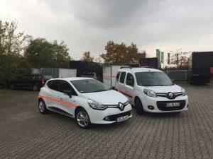 neue_einsatzfahrzeuge_gelsenkirchen