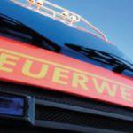 Sanitätsdienst für Betriebssanitäter, Brandsicherheitswache, Ausbildung zum Brandschutzhelfer (Branschutzhelfer Kurs), Sanitätscontainer : DiG GmbH Ulrichstr. 8, 45891 Gelsenkirchen 79
