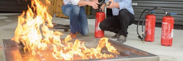 Sanitätsdienst für Betriebssanitäter, Brandsicherheitswache, Ausbildung zum Brandschutzhelfer (Branschutzhelfer Kurs), Sanitätscontainer : DiG GmbH Ulrichstr. 8, 45891 Gelsenkirchen 22