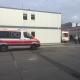 DiG Sanitätsdienst-Unser Sanitätsdienst bietet zum Beispiel: - Brandsicherheitswache für Baustellen, Industrieanlagen, Veranstaltungen & Theater - Betriebssanitäter für Baustellen und Industrieanlagen - Sanitätscontainer / Erste-Hilfe Container gemäß BGI 509 / ASR 4.3 - Ausbildung zum Brandschutzhelfer / Brandschutzhelfer-Kurs (im Sinne der DGUV-I 205-023)